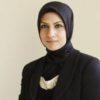 برطانوی نژاد پاکستانی خاتون رافعہ ارشد حجاب پہننے والی پہلی جج تعینات کردی گئیں