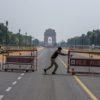 نئی دلی:ملک بھر میں جاری لاک ڈاؤن کو ختم کردیا گیا ہے۔بھارتی وزیرداخلہ امیت شاہ کااعلان