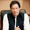 جولائی یا اگست میں ملک میں کورونا کیسزعروج پرہوں گے۔وزیراعظم عمران خان