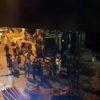 راولپنڈی میں دھماکہ ایک شخص جاں بحق،10 زخمی
