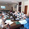 پاکستان اور آزاد کشمیر میں تعلیمی ادارے کھولنے پر اتفاق ہو گیا