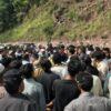 ضلع جہلم ویلی کی انتظامیہ،تلی کوٹ کی مغل اور کیانی برداری کے درمیان مذاکرات کامیاب تصادم کا خطرہ وقتی طور پر ٹل گیا