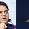 نیا تنازعہ کھڑا ہو گیا!وفاقی وزیر فواد چوہدری کی طرف 31جولائی جبکہ مفتی منیب الرحمن کی جانب سے یکم اگست کو عید منانے کا اعلان