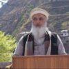 ہٹیاں بالا۔پاکستان دو قومی نظریے کی بنیاد پر قائم ہوا تھا اور اس سے قبل 14اگست یوم آزادی منایا جاتا رہاپہلی مرتبہ سرکاری سرپرستی میں ڈھول کی تھاپ پر ناچ،گانے،آتش بازی اور ڈھول بجائے گئے۔مولانا الطاف صدیقی کا نماز جمعہ کے اجتماع سے خطاب