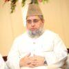 مولانا سعید یوسف جمعیت علماء اسلام جموں وکشمیرکےبلامقابلہ امیر منتخب