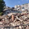 انقرہ: ترکی کے ایجیئن ساحل اور یونان کے جزیرے سموس میں زلزلے کے زوردار جھٹکےکئی عمارتیں منہدم اور ہلاکتوں کا خدشہ