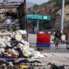 مقبوضہ کشمیرکے علاقےپلوامہ میں بھارتی فورسز اور حریت پسندوں کے مابین تصادم چار نوجوان شہید