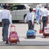 پاکستان بھر کے تعلیمی ادارے 26نومبر سے بند کرنے کا اعلان کر دیا گیا