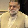پاکستان کے سابق وزیراعظم اور بزرگ سیاستدان میر ظفر اللہ جمالی انتقال کر گئے