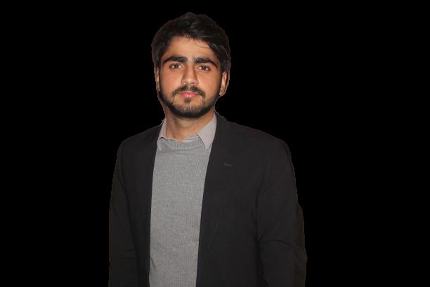 Hammad Khurshid