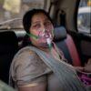 پاکستان اور بھارت میں آئندہ چند ماہ کے دوران یومیہ کورونا کے باعث ہزاروں اموات ہو سکتی ہیں۔امریکی ہیلتھ انسٹیٹیوٹ نے خدشہ ظاہر کردیا