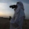 سعودی عرب میں پہلا روزہ کب ہو گاہلال کمیٹی نےاعلان کردیا