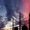 سعودی عرب میں عید کب ہو گی اعلان کردیا گیا