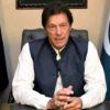 پاکستان اور بھارت کے درمیان ایک اور جنگ کو روکا جائے۔وزیراعظم عمران خان کا اقوام متحدہ کی جنرل اسمبلی سے خطاب
