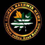 Chinar Kashmir News