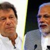 پاکستان کیساتھ اچھے تعلقات کے خواہشمند ہیں: مودی کا وزیراعظم عمران خان کو خط