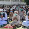 حکومت کے10 سے 15 مئی تک عید الفطر کی تعطیلات سمیت اہم اعلانات