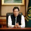 عمران خان کسی بھی وقت اسمبلیاں توڑ سکتے ہیں۔وفاقی وزیر اسد عمر